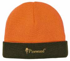 STORLIEN KNITTED HAT PINEWOOD